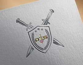 #54 for Logo, avatar design by nicetshirtdesign