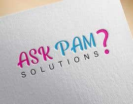 #48 для ASK PAM SOLUTIONS LLC от krishno11