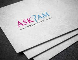#43 для ASK PAM SOLUTIONS LLC от ivannysayago