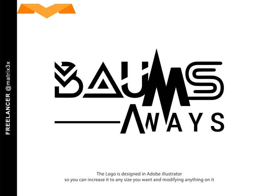 Конкурсная заявка №26 для logo design
