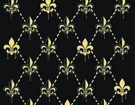 Nro 37 kilpailuun design pattern vector käyttäjältä satishandsurabhi