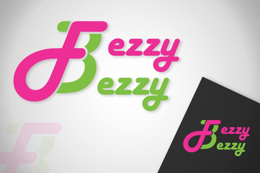 Konkurrenceindlæg #                                        2                                      for                                         Logo Design for outdoor camping brand - Fezzy Bezzy