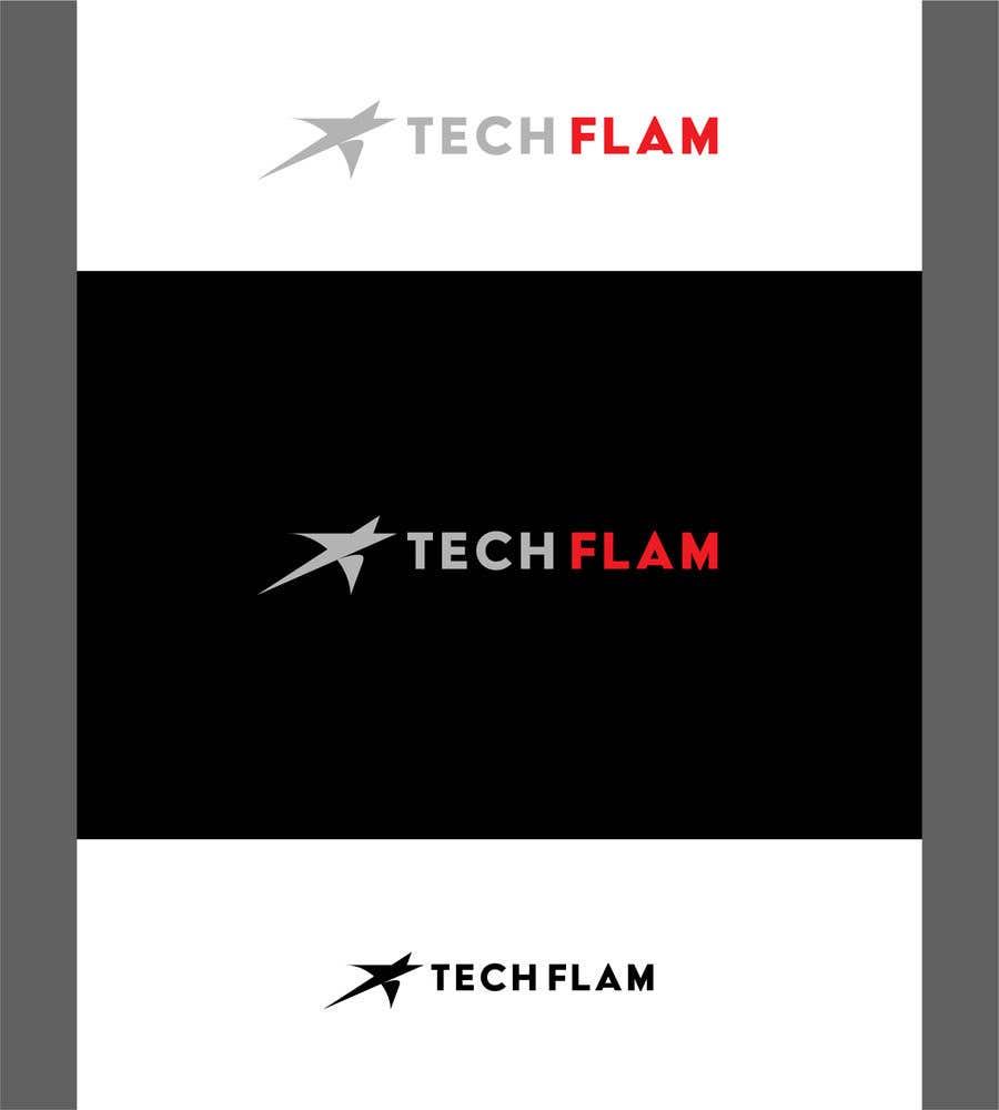 Penyertaan Peraduan #190 untuk Clean Logo For Web Development And Digital Marketing Business