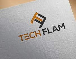 #226 for Clean Logo For Web Development And Digital Marketing Business af romanmahmud