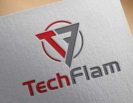 #137 for Clean Logo For Web Development And Digital Marketing Business af farjanaafrin736