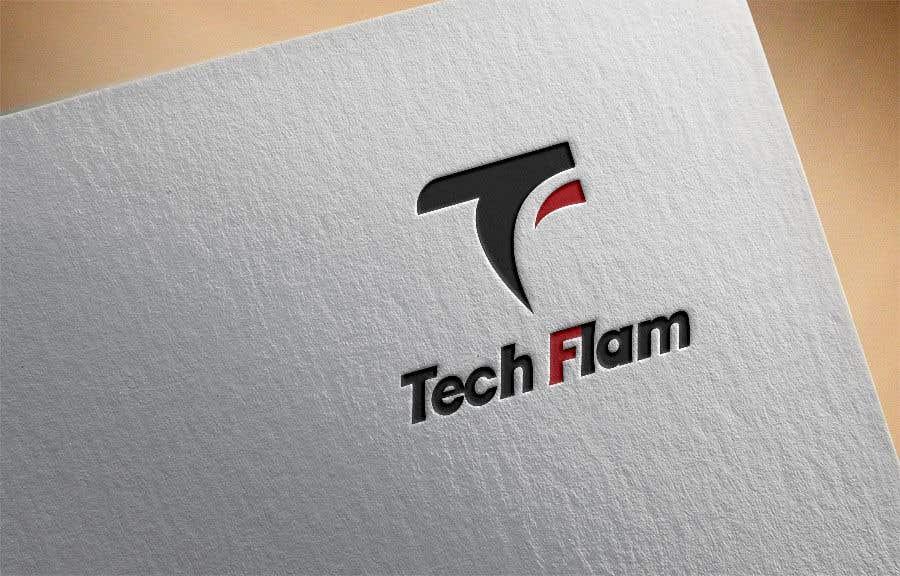 Penyertaan Peraduan #264 untuk Clean Logo For Web Development And Digital Marketing Business