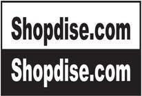 Graphic Design Konkurrenceindlæg #11 for Logo Design for Shopdise
