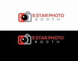 #6 for logo for photo booth company by shahadat701