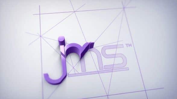 Konkurrenceindlæg #96 for Logo Animation