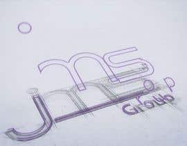 Nro 113 kilpailuun Logo Animation käyttäjältä alifhasanshah