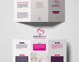 #12 for Design for a Instruction Manual by djsetstv