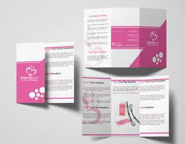 #2 for Design for a Instruction Manual by Rrockey786