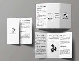 #6 for Design for a Instruction Manual by Rrockey786