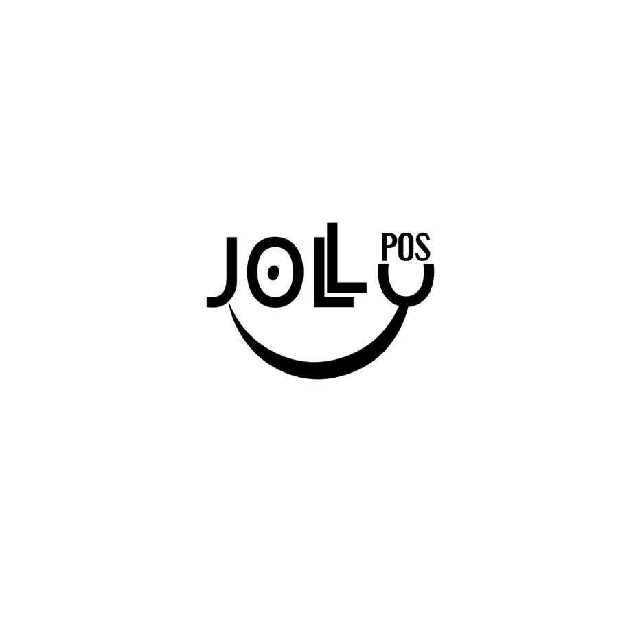 Kilpailutyö #109 kilpailussa Create a Logo for Point of Sale Devices
