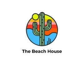 #6 untuk Build me a restaurant logo oleh gabibaba2000