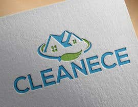 #4 cho design a cleaning business logo bởi farque1988
