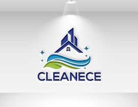 #20 cho design a cleaning business logo bởi atlalino388