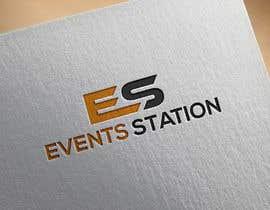 romanmahmud tarafından Designing a Logo için no 1