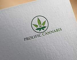 #44 for Prolific Cannabis af ajufab9