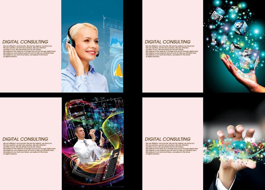 Inscrição nº                                         15                                      do Concurso para                                         Create 6 images for website homepage