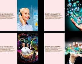#15 para Create 6 images for website homepage por Rouqa