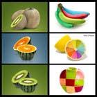 Graphic Design Inscrição do Concurso Nº27 para Create 6 images for website homepage