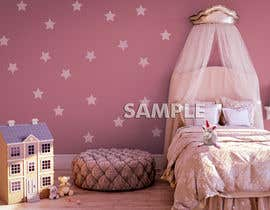 #62 untuk Place stuffed animal in a childs playroom. oleh hhmmene