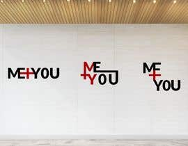 SamadGraphical tarafından Me + You design için no 50