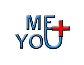 pkpatel2201 tarafından Me + You design için no 48