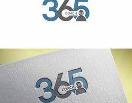 #310 pentru Create a simple logo de către BorneoGrafika
