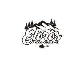 #374 для Eloros Logo design от bala121488