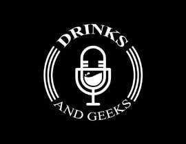 #30 untuk Need a Podcast Logo oleh mahiislam509308