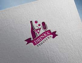 #37 untuk Need a Podcast Logo oleh DesignChamber