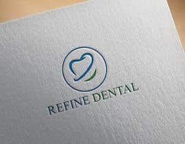 #76 cho Logo for Dental Practice bởi sselina146