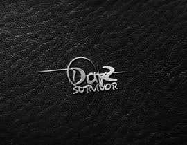 sumaiyadesignr tarafından Create a custom logo/title için no 23