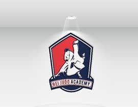 #34 для Design a Logo от aktherafsana513