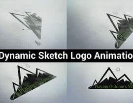 #18 for Logo Animatin af nomansaify