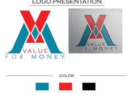 #52 for Logo Design Challenge by RimaSM