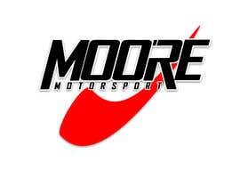 Nro 28 kilpailuun Refine a logo for a race team käyttäjältä RibonEliass