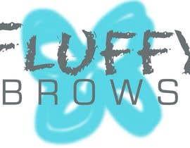 #2 for logo for a beauty product af maxidesigner29