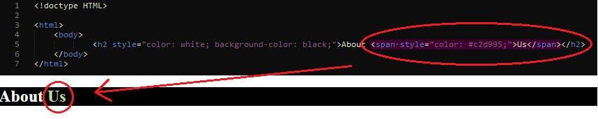 Penyertaan Peraduan #                                        20                                      untuk                                         Squarespace CSS simple code fix