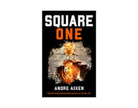 #57 untuk Square One eBook Cover Design oleh espaciom