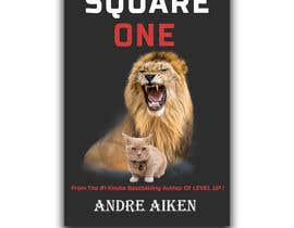 #60 untuk Square One eBook Cover Design oleh UniqueDesigner42