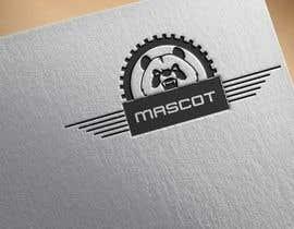 #100 cho Create a company mascot bởi Jannatulferdous8