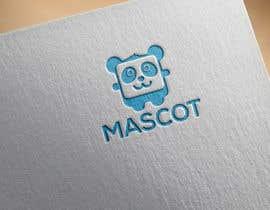 #92 cho Create a company mascot bởi nasironline791