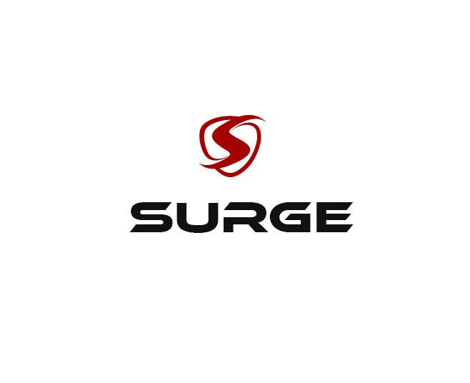 Inscrição nº                                         53                                      do Concurso para                                         Logo Design for sports apparel company
