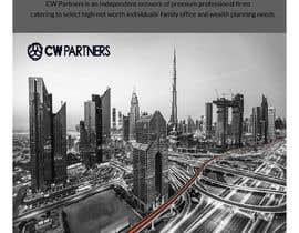 Nro 17 kilpailuun create a pdf presentation from a website käyttäjältä apurahman30