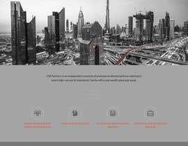 Nro 21 kilpailuun create a pdf presentation from a website käyttäjältä Anisuddin
