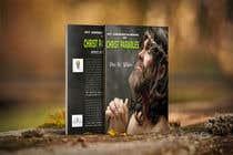 Graphic Design Konkurrenceindlæg #104 for Christ Book Cover