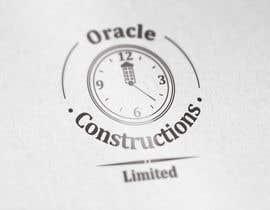 CorwinStar tarafından Design a Logo for My Company için no 84